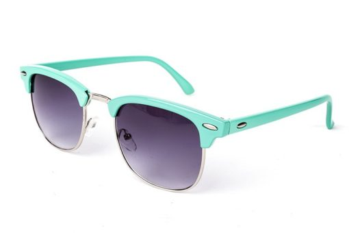 semi-rimless-mirror-coated-sunglasses-9