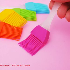 silicone-basting-brush