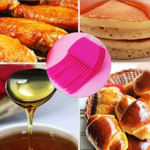 silicone-basting-brush-5