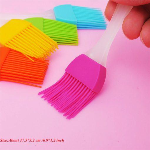 silicone-basting-brush