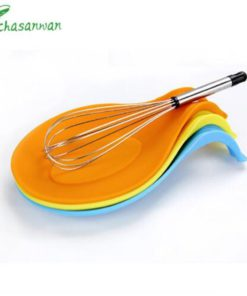 silicone-spoon-mat-2