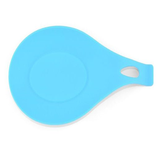 silicone-spoon-mat-22