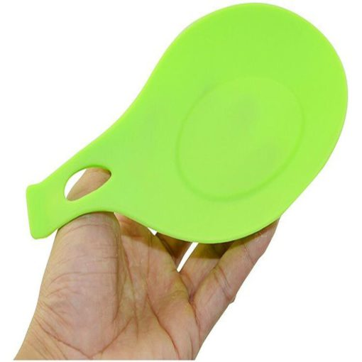 silicone-spoon-mat-26