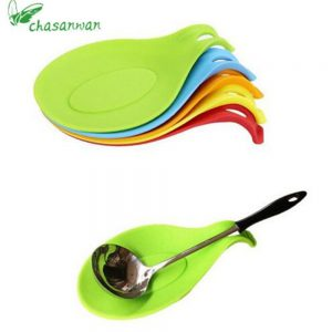 silicone-spoon-mat