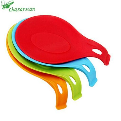 silicone-spoon-mat-5