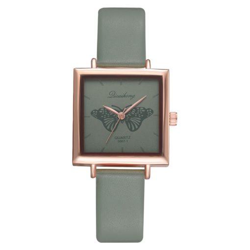 square-women-bracelet-watch-11