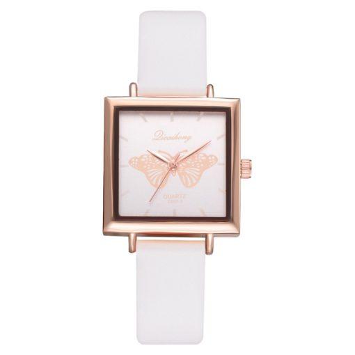 square-women-bracelet-watch-12