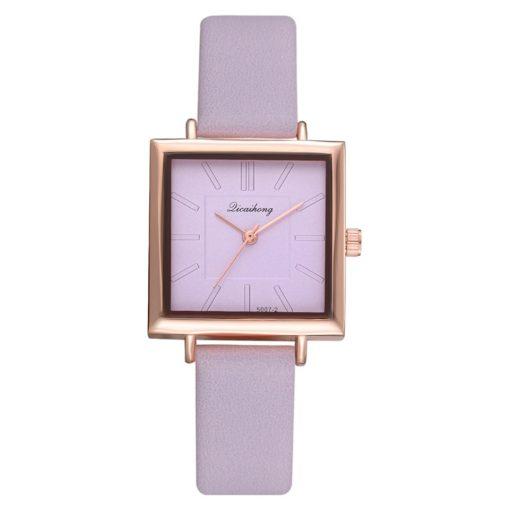 square-women-bracelet-watch-13