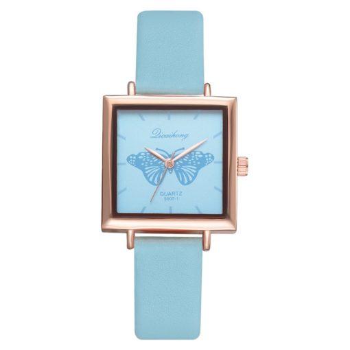 square-women-bracelet-watch-14