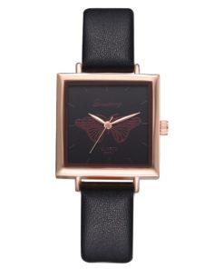 square-women-bracelet-watch-15