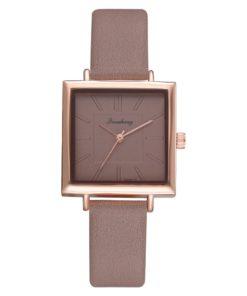 square-women-bracelet-watch-16