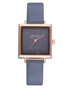 square-women-bracelet-watch-17