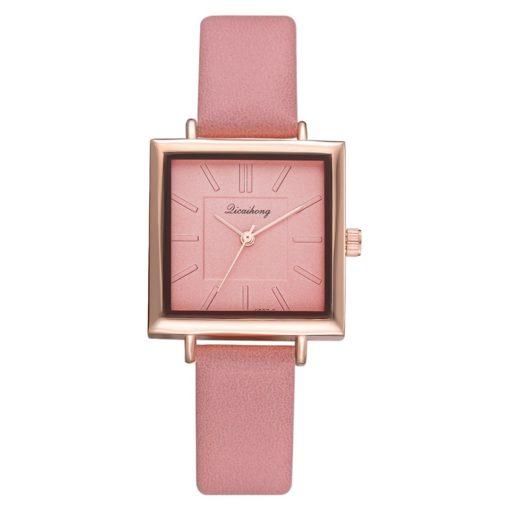 square-women-bracelet-watch-18