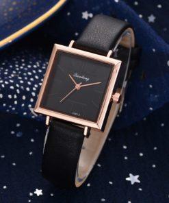 square-women-bracelet-watch-2