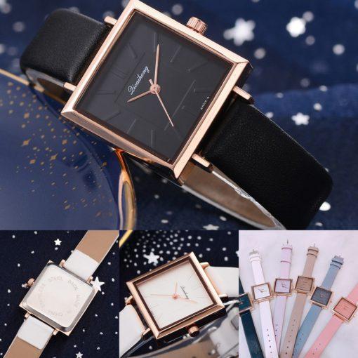 square-women-bracelet-watch-3