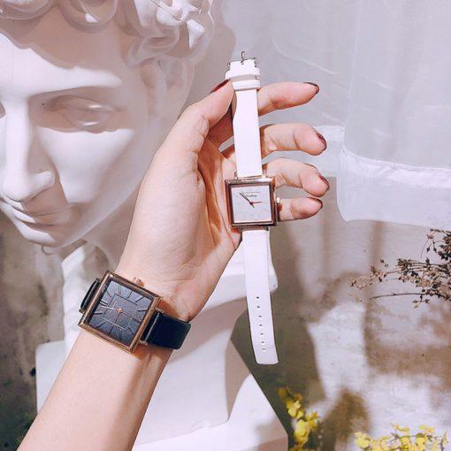 square-women-bracelet-watch-4