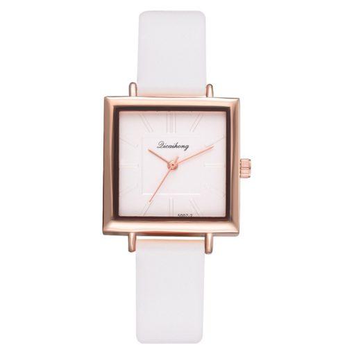 square-women-bracelet-watch-7