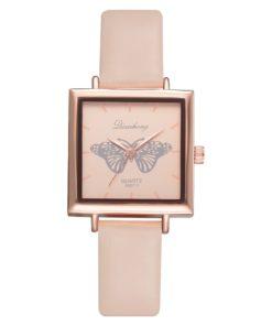 square-women-bracelet-watch-9