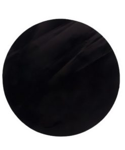 teflon-non-stick-pan-sheet-5
