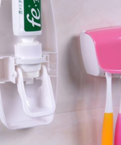 toothpaste-dispenser-5-toothbrush-holder-2