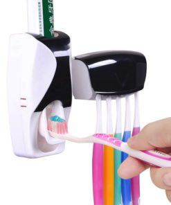 toothpaste-dispenser-5-toothbrush-holder