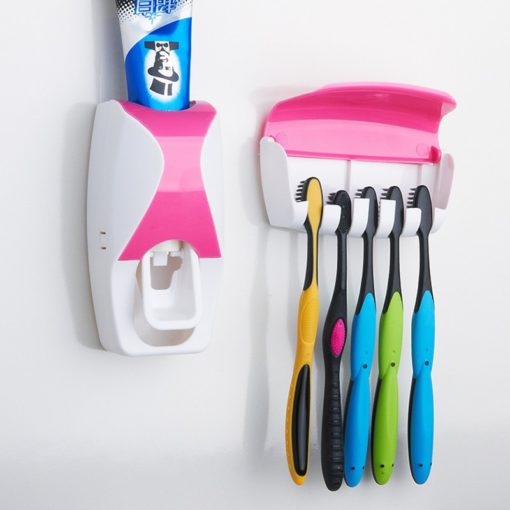 toothpaste-dispenser-5-toothbrush-holder-3