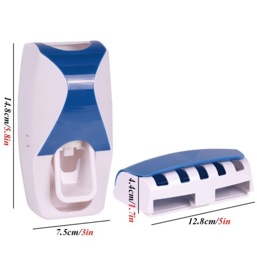 toothpaste-dispenser-5-toothbrush-holder-6