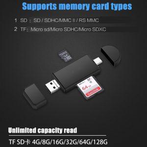 universal-otg-high-speed-card-reader-2