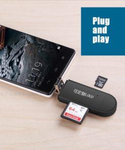 universal-otg-high-speed-card-reader-3