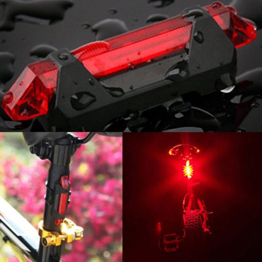 usb-rechargeable-bicycle-tail-light-3