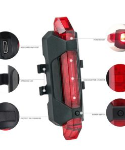 usb-rechargeable-bicycle-tail-light-5
