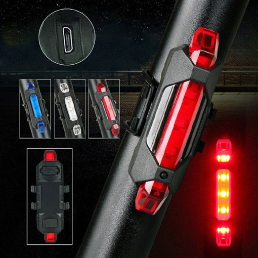 usb-rechargeable-bicycle-tail-light