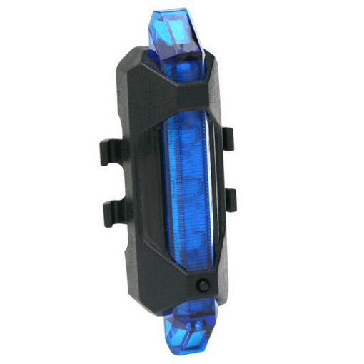 usb-rechargeable-bicycle-tail-light-6