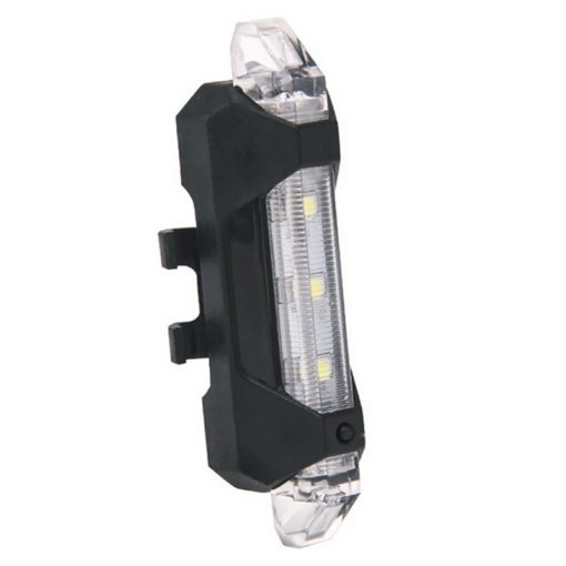 usb-rechargeable-bicycle-tail-light-7