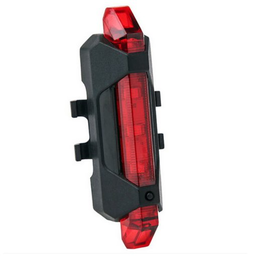 usb-rechargeable-bicycle-tail-light-8