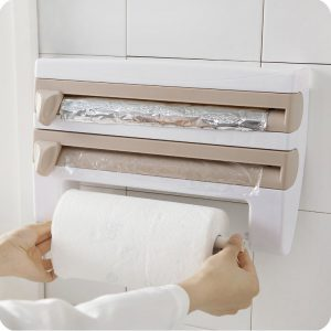 wall-hanging-paper-towel-holder-3