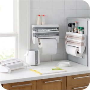 wall-hanging-paper-towel-holder