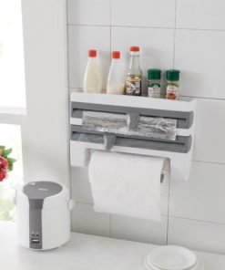 wall-hanging-paper-towel-holder-4