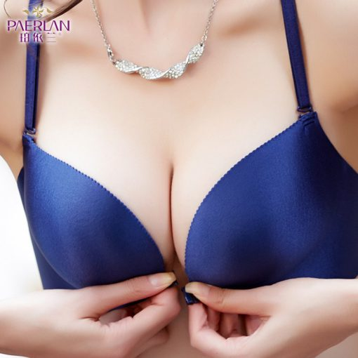 wire-free-seamless-lace-bra-2