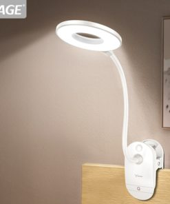 3-modes-clip-on-led-desk-lamp