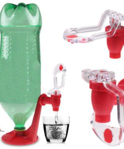 aerated-soft-drink-dispenser-2