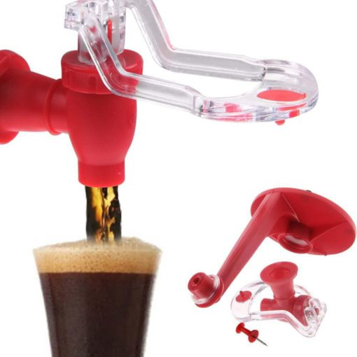 aerated-soft-drink-dispenser-3