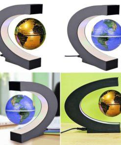 anti-gravity-led-globe-light-2