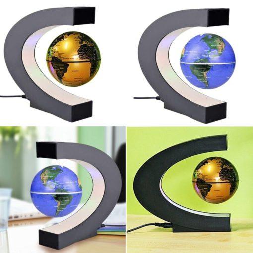 anti-gravity-led-globe-light-2