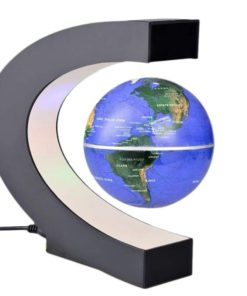 anti-gravity-led-globe-light