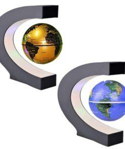 anti-gravity-led-globe-light-3