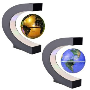 anti-gravity-led-globe-light-3