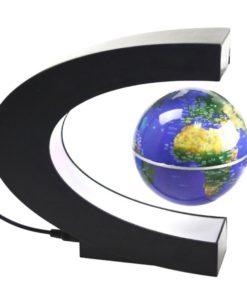 anti-gravity-led-globe-light-4