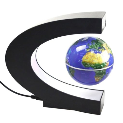 anti-gravity-led-globe-light-4