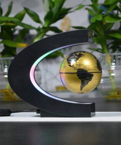 anti-gravity-led-globe-light-5
